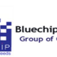 Bluechip Service International Pvt. Ltd. Kalyan Nagar, Bangalore