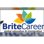 Brite Career - Global Education & Immigration Consultants Banashankari 2nd Stage, Bangalore