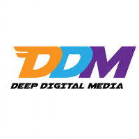 Deep Digital Media KPBH Colony, Hyderabad