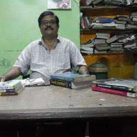 Effective English Amherst Street, Kolkata