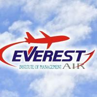 Everest Air Institute of Management Naroda, Ahmedabad
