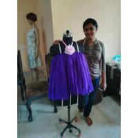 GIA Institute of Fashion Technology Gowrivakkam, Chennai