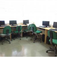 Mitcon E School A Division of Mitcon Consultancy & Engg Services Chinchwad, Pune