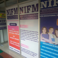 NIFM HYDERABAD Dilsukh Nagar, Hyderabad