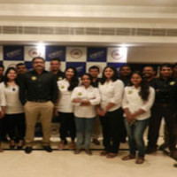 Storm Overseas Education Sector 22, Gandhinagar