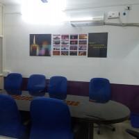 TWG GROUP Virugambakkam, Chennai