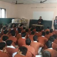 Direction Academy Uttam Nagar, Delhi