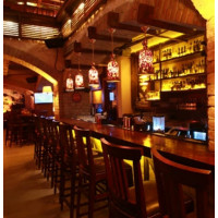 Bronx Bar Exchange