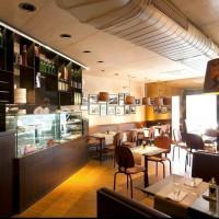 Cafe Diva