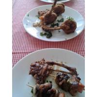 Ernas Gourmet