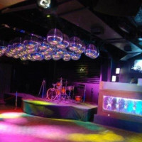Ferrous Party Packages Available