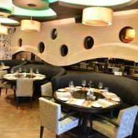 Medium Welldone Steak House Wine Cafe