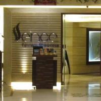 Ssence (Suryaa Hotel)