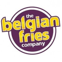 The Belgian Fries Company