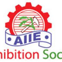 Exhibition Society Nampally, Hyderabad