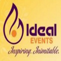 Ideal Events Nizampet, Hyderabad