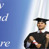 Pransil Foreign Edu Services Pvt. Ltd. Uttam Nagar, Delhi