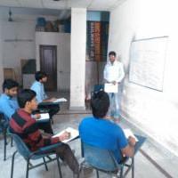 Skylight Engineering Academy Laxmi Nagar, Delhi