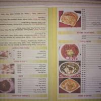 Bite N Sip Restaurant