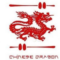 Chinese Dragon Restaurant