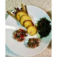 Delicacy Foods