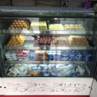 Ekta Dairy & Sweets