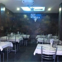 First Choice Restaurant