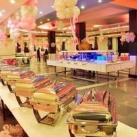 Grand Plaza Restaurant