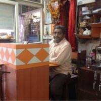 Gupta Sweet Corner