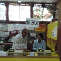 Jahangeer Foods