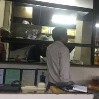 Juneja Eating Plaza