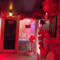 Legend Family Restro Bar & Banquet