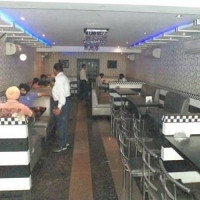 New Khalsa Restaurant