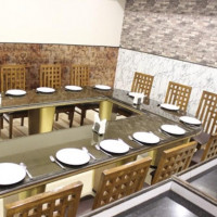 Punjabi Handi