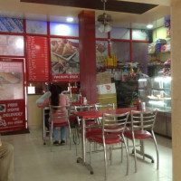 Rao Bakery Sweets & Resturant