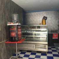 Romanos Pizza Pvt Ltd