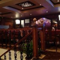 Samarkand Multi Cuisine Restaurant & Bar