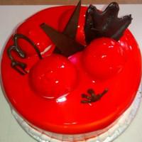 Shree Bankey Bihari Dairy And Sweets