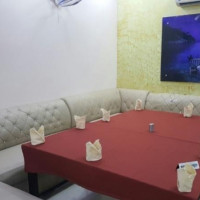 Shubham Restaurant