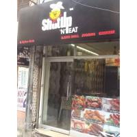 Shutup N Eat