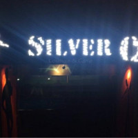 Silver Q Lounge & Cafe