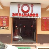 Snackadda Restaurant