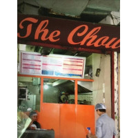 The Chow