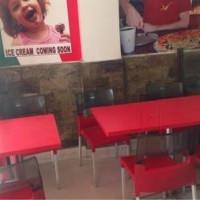 The Italian Pizza Store