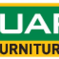 Zuari Furniture T. Dasarahalli, Bangalore