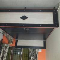 AP Furniture Padarayanapura, Bangalore