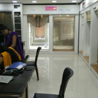 Gayathri Furniture & Furnishing Bangalore Pvt. Ltd. Rajaji Nagar, Bangalore