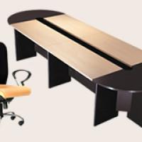 Ashirwad Furniture Santej, Ahmedabad