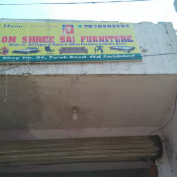 Om Shree Sai Furniture Old Faridabad, Faridabad