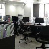 Jai Sri Ganesh Satyam Nagar, Ahmedabad